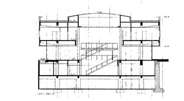 Jacobsen.RoyalSAS.Planos8.jpg