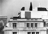 Apartamento ático de Carlos de Beistegui]], Paris (1929-1930)