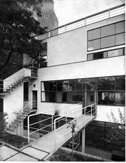 LeCorbusier.Casa Planeix.3.jpg