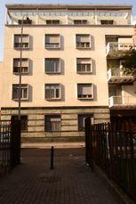 Terragni.CasaPedraglio.2.jpg