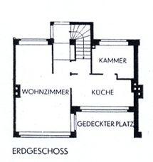 Werkbundsiedlung.C35y36.Planos2.JPG