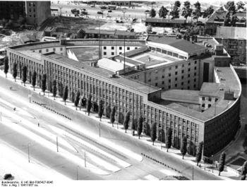 Bundesarchiv B 145 Bild-F005427-0045, Berlin, Haus des Rundfunks.jpg