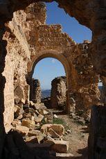 CastilloMontesa.3.jpg