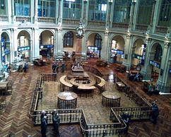Interior Bolsa de Madrid.jpg