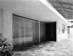 MiesVanDerRohe.CasaParejaSinHijos.2.jpg