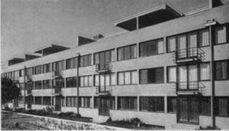 Mies van der Rohe.Apartamentos Weissenhof.7.jpg