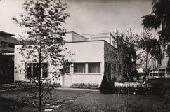 Poelzig.CasaColoniaWeissenhof.3.jpg