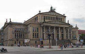 Sala de conciertos de Berlín.1.jpg