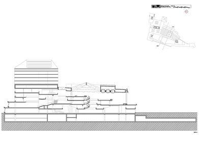 Scharoun y Wisniewski.Biblioteca Berlin.Planos6.jpg