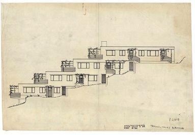 Aalto.CasasAterrazadas.Planos2.jpg