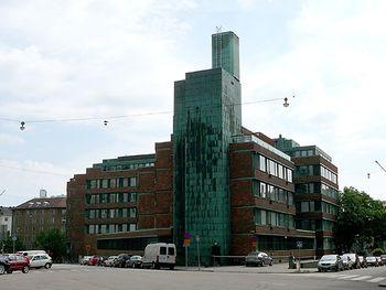 Aalto.KELA.1.jpg