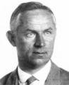 Adolf Gustav Schneck.jpg