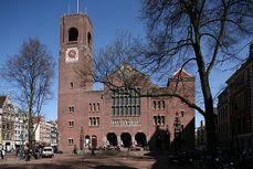 Berlage.BolsaAmsterdam.3.jpg