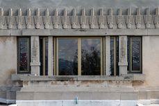 Casa Barnsdall.Frank Lloyd Wright.11.jpg