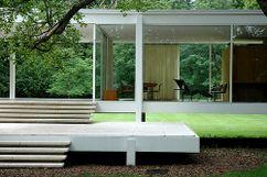 Casa Farnsworth.2.jpg
