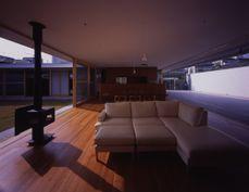 Casa con dos patios.Tezuka.2.jpg