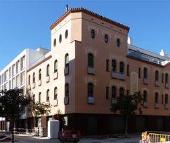 Casa Solimar, Salou (1925)