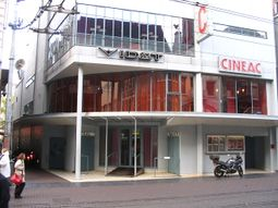 Duiker.Cineac.4.jpg