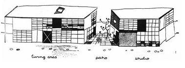 Eames.casapropia.Planos4.jpg