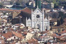 Florencia.BasilicaSantaCruz.2.jpg