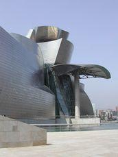 Guggenheim bilbao02.jpg