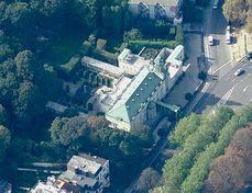 Hoffmann.Palacio Stoclet.10.jpg