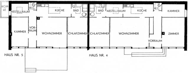 HugoHaring.WerkbundsiedlungViena.Planos3.png
