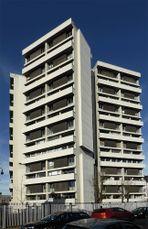 Lasdun.EdificioKeeling.4.jpg