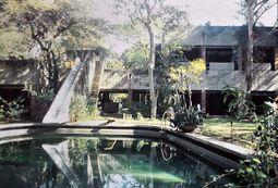 LeCorbusier.CasaManoramaSarabhai.2.jpg