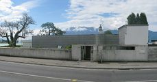 Le Corbusier.Villa Le lac.4.jpg