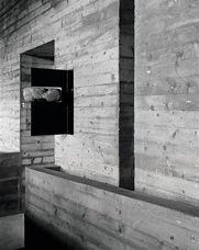 SverreFehn.MuseoHedmark.12.jpg