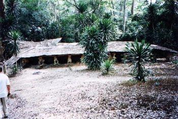 Templo Osun5.jpg