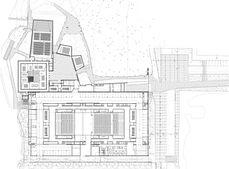 UlarguiPesquera.Palacio congresos Ibiza.planos2.jpg