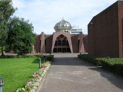 Wfm glasgow central mosque front.jpg