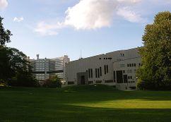 Aalto.opera de essen.1.jpg