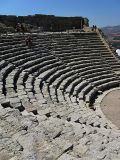 Anfiteatro de Segesta.jpg