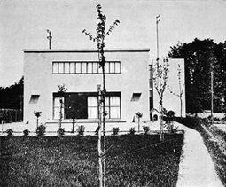 Le Corbusier.Casa Besnus.2.jpg