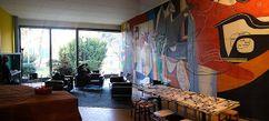 Le Corbusier.Pabellon suizo.6.jpg