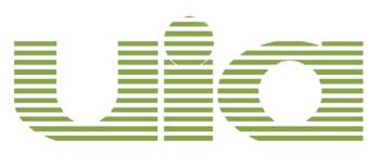 Logo UIA.png