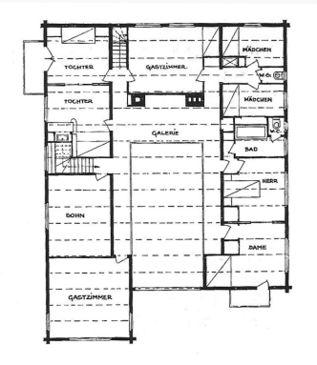 Loos.Casa Khuner.Planos2.jpg