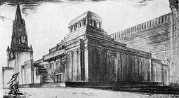 MausoleoLenin.Planos.2.jpg