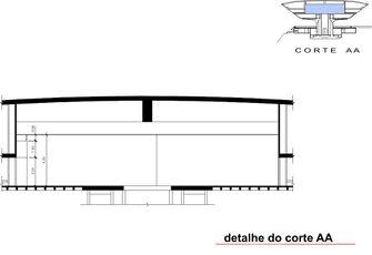 Niemeyer.MuseoNiteoi.Planos6.jpg