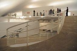 Niemeyer.PabellonLucasNogueira.6.jpg