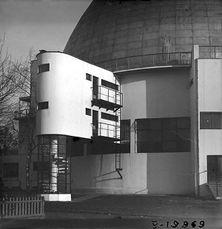 PlanetarioMoscu.6.jpg