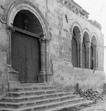 San Esteban.Segovia.2.jpg