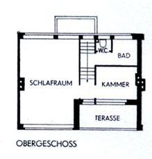 Werkbundsiedlung.C35y36.Planos3.JPG
