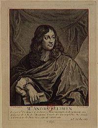 André Félibien.jpg