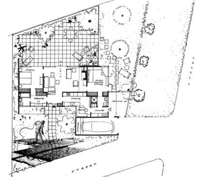 CSH.11.Planos1.jpg