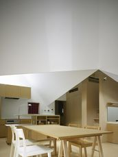 Casa en Kohoku.1419573386 hysg 029.jpg