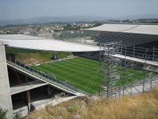 Estadio municipal de Braga.jpg
